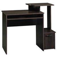 Office Furniture   Meijer.com