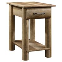 Furniture | Meijer.com