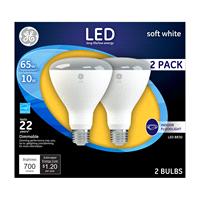 Light Bulbs | Meijer.com