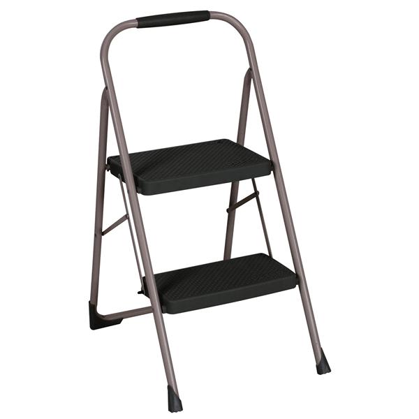 Folding Step Stool Ladder Tyres2c