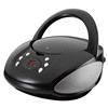Meijer.com deals on GPX BC112B AM/FM CD Boombox