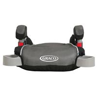 Car Seats | Meijer.com
