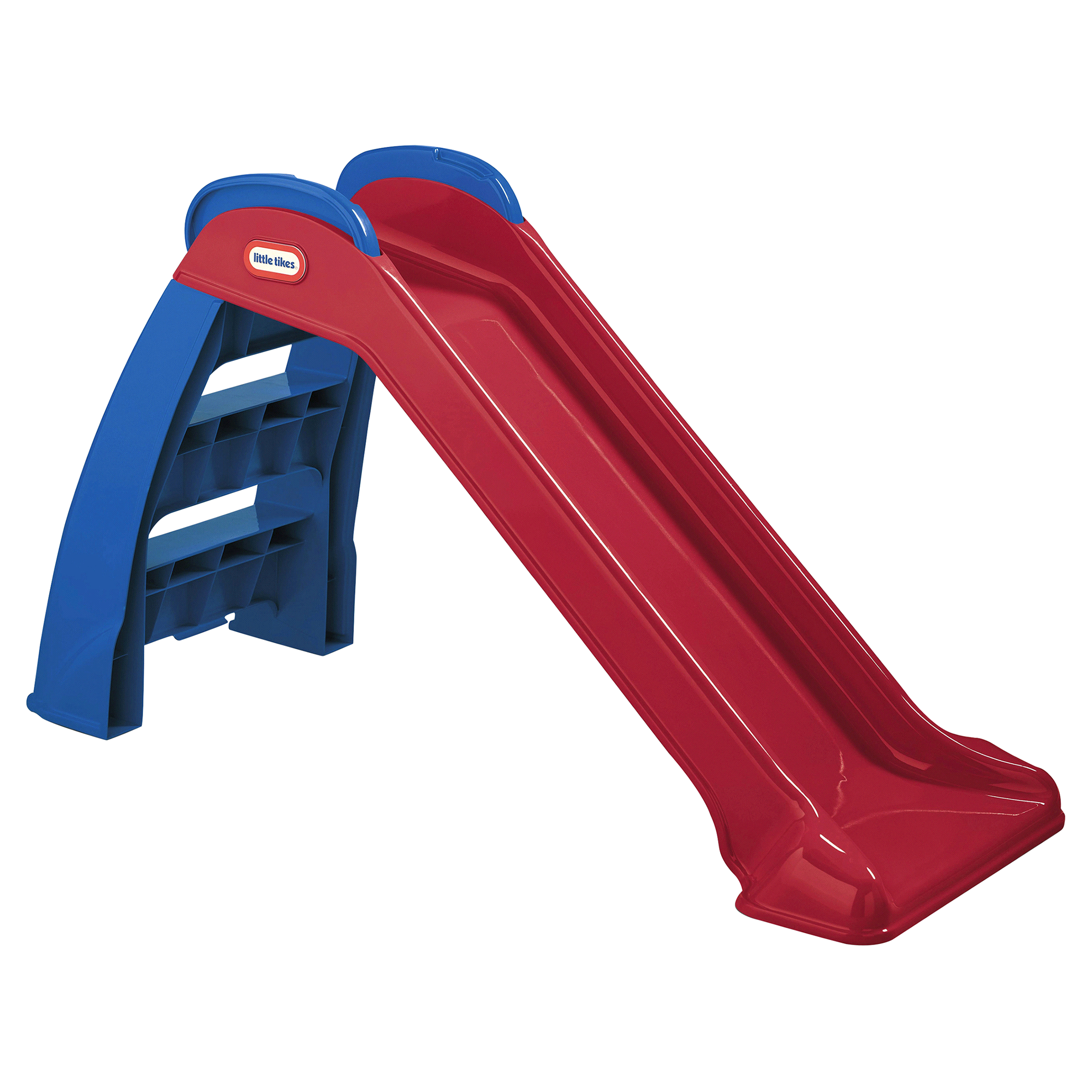 Little Tikes First Slide | Meijer.com