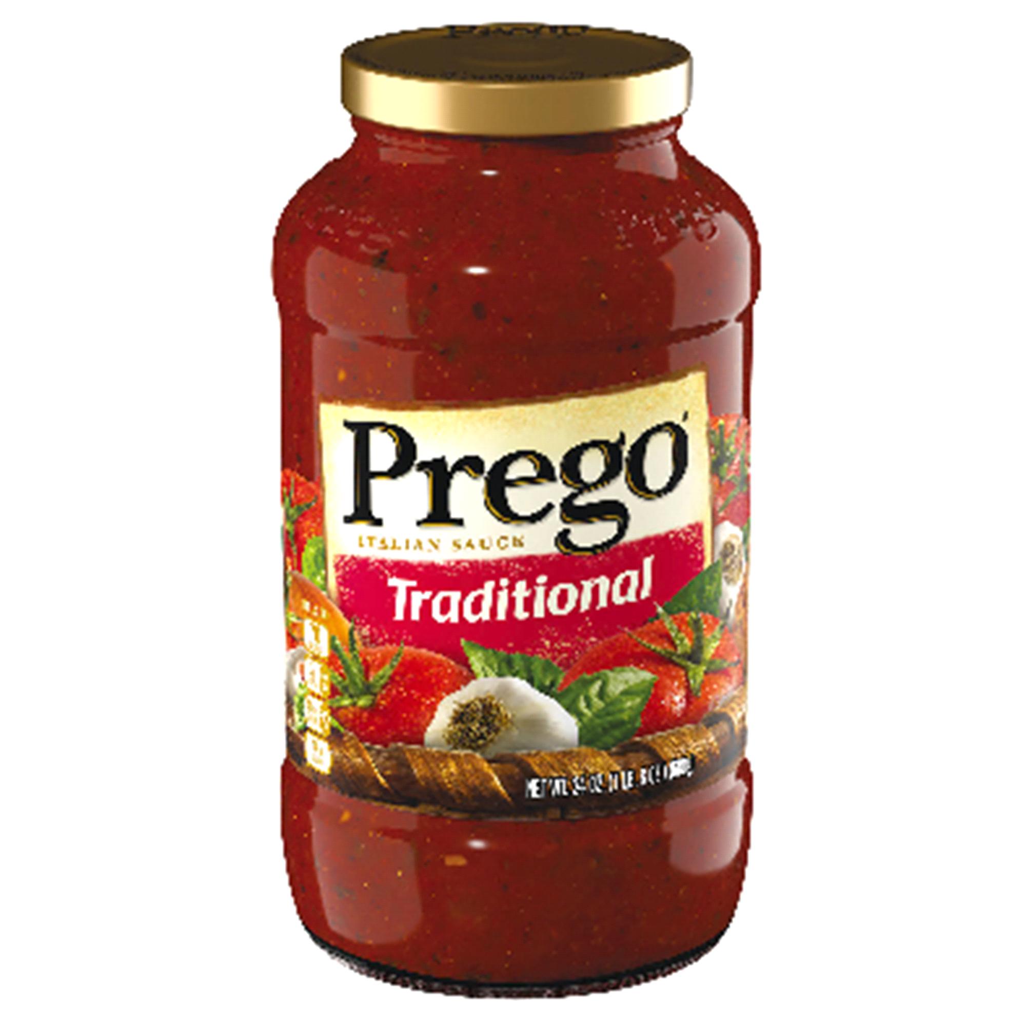 dairy free pasta sauce brands
