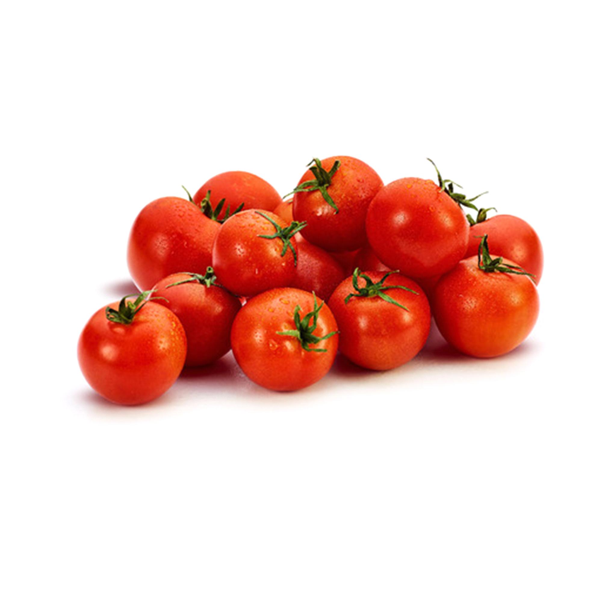 campari tomatoes 16 oz meijer com