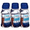 Meijer.com deals on Ensure Original Chocolate Shake 6 Pack/8 fl. oz. Bottles