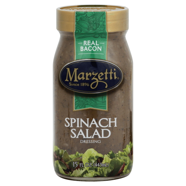 Where to buy marzetti dressing