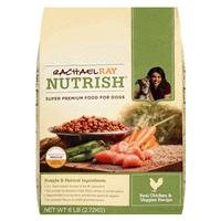 Purina One Smartblend Rice And Lamb Dog Food Meijer