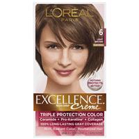 Hair Color Meijer Com