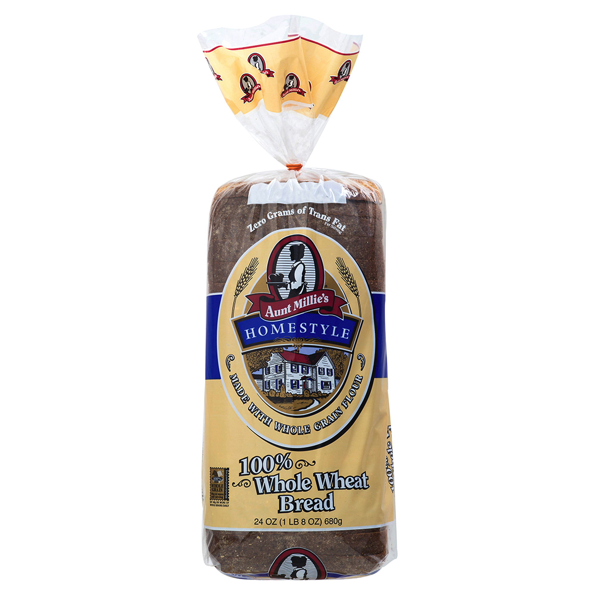 Bakery   Meijer.com