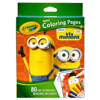 drawing coloring meijercom