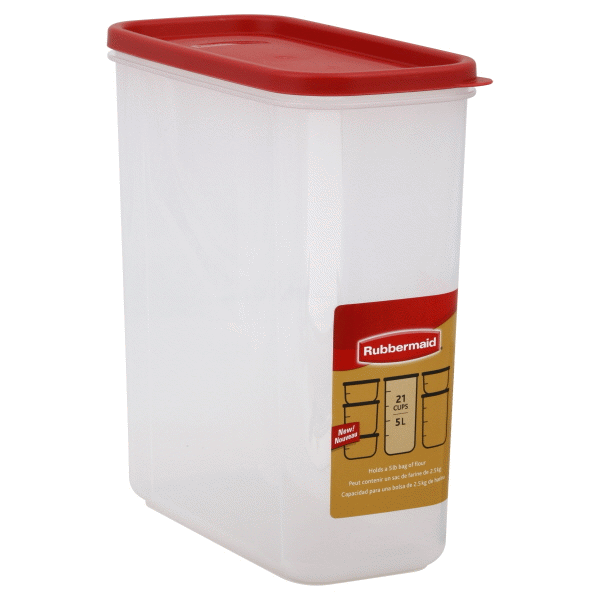 Rubbermaid Dog Food Storage Large Storage Containers Modern Storage  sc 1 st  omniboo.com & Dog Food Container Rubbermaid Find more Pet Food Storage Bin Like ...