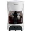 Meijer.com deals on Mr. Coffee DR4-NP 4 Cup Coffeemaker