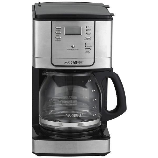 Meijer Kitchen Appliances