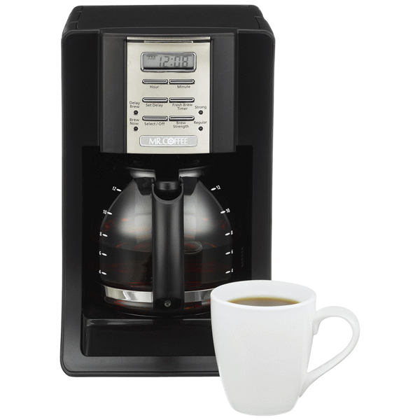 Coffee Maker Meijer : Meijer.com