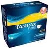 Meijer.com deals on Tampax Pearl Plastic Tampons 36 ct