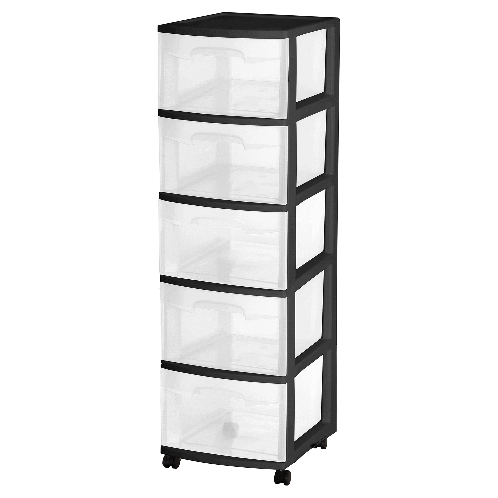 containers organization mudroom cart drawer two stunning drawers on wide unit bins storage large carts organizer plastic wheels rolling tier with