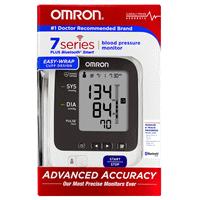 Blood Pressure Monitors Meijer Com