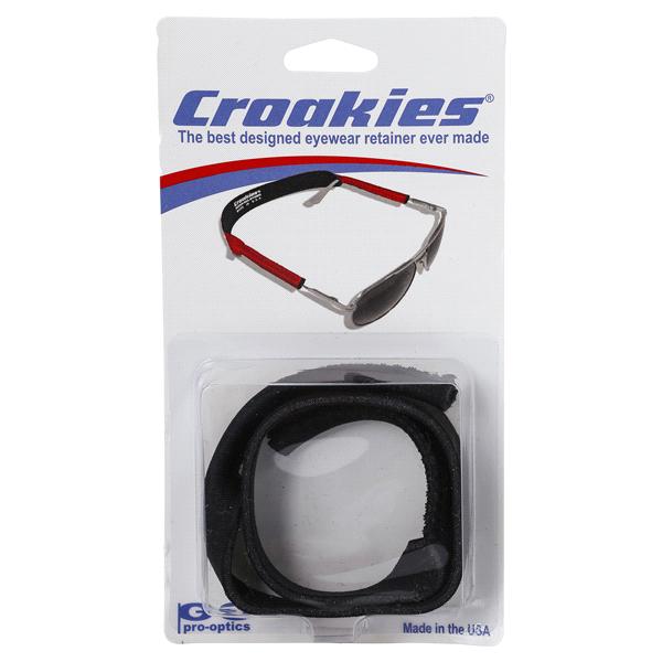 f76cc719d32 Croakies Original Sport Eyewear Retainer