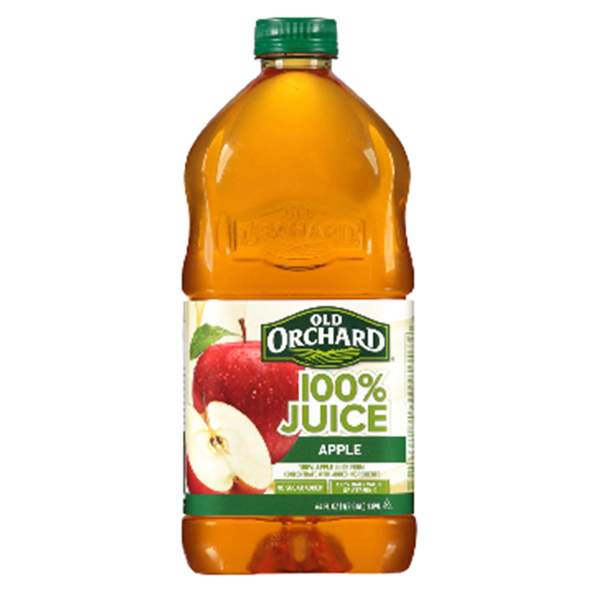 baobab tree fruit juice wwwpixsharkcom images