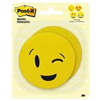 sticky notes meijer com
