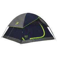 Meijer.com deals on Coleman Sundome 3-Person Dome Tent