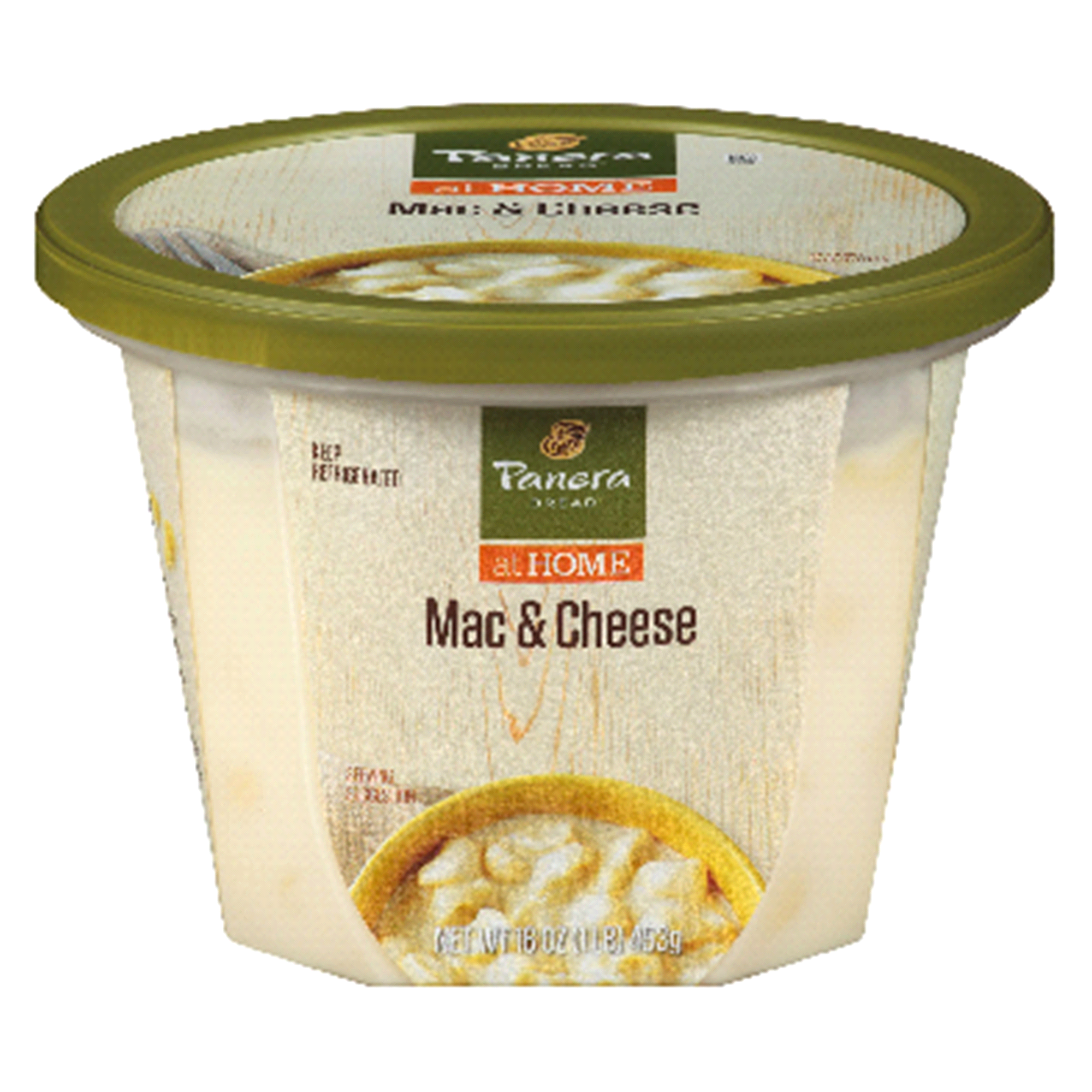 Panera Bread Mac & Cheese 16 oz | Meijer.com