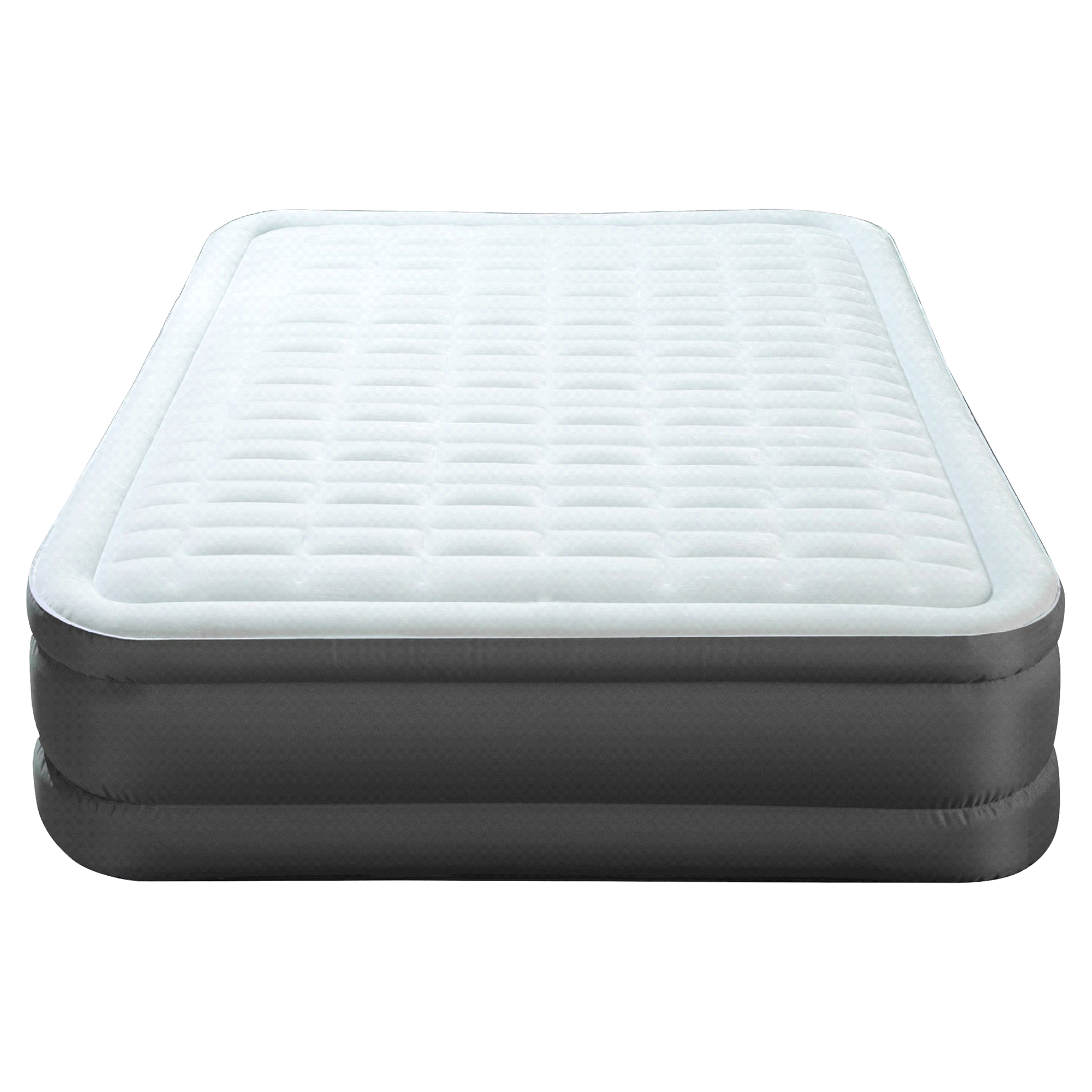 airbeds - Airbeds