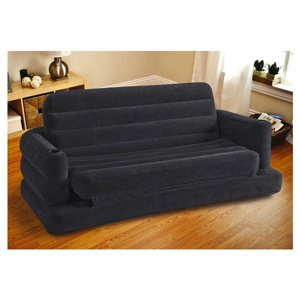 Intex Pull Out Sofa