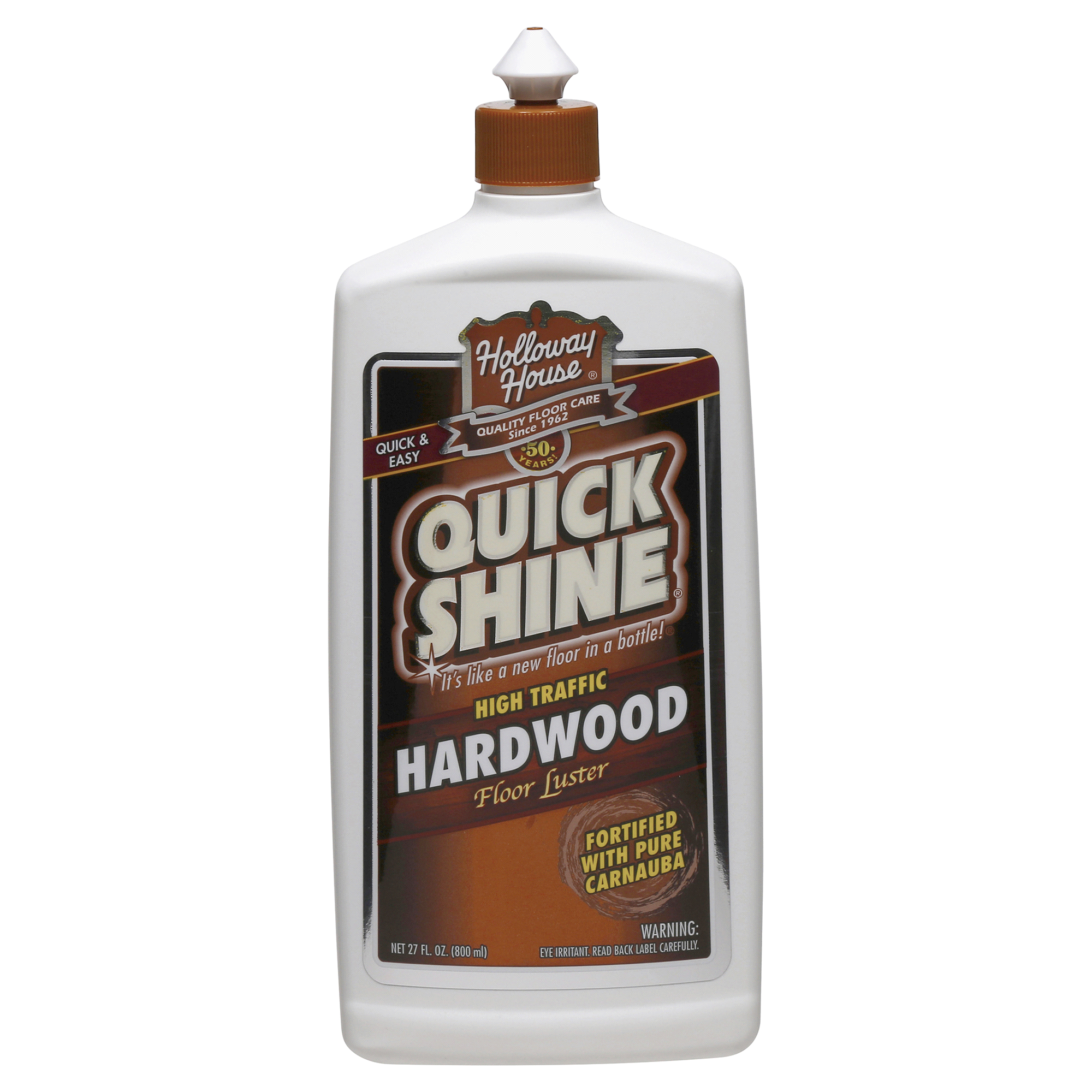 traffic hardwood without a floors new you high floor old are luster house shine product pin to quick looking your wood for give holloway