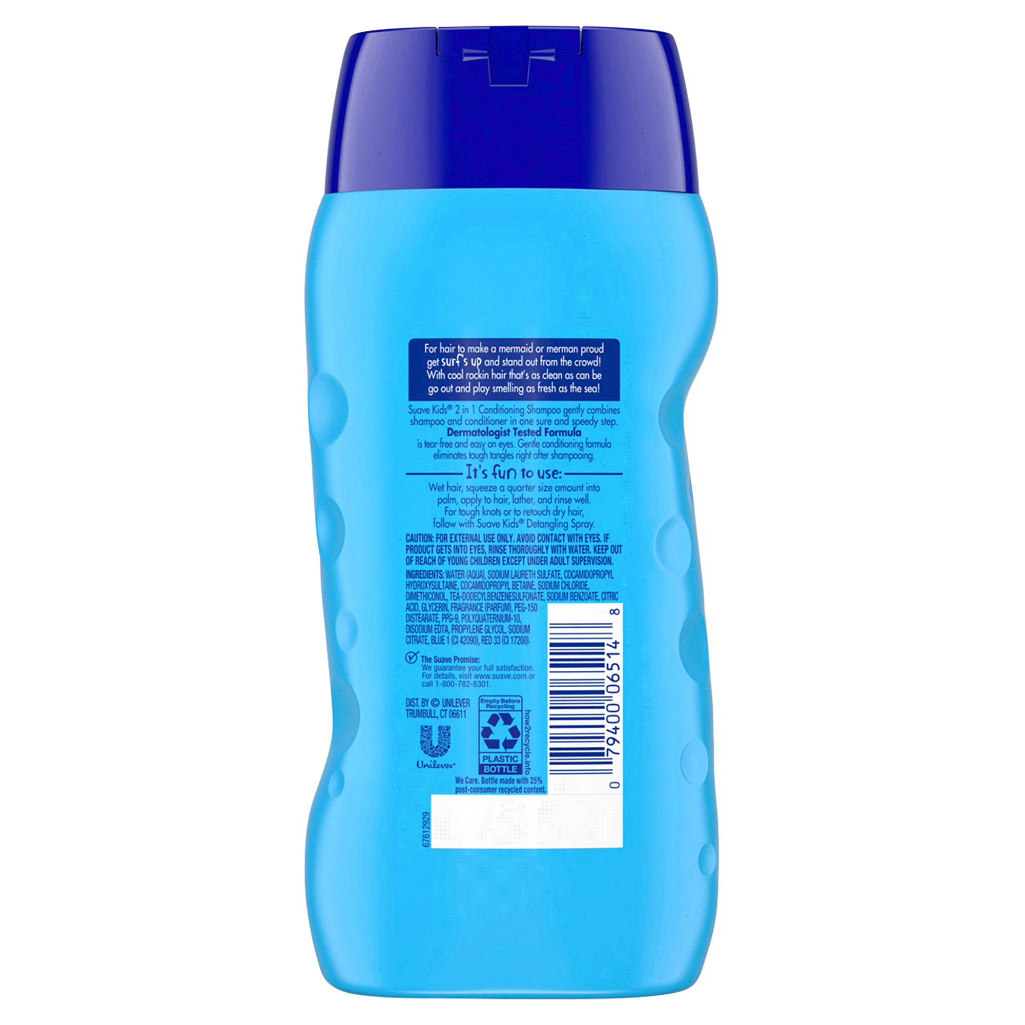 Tempat Jual Update Suave Kids Strawberry 2in1 Shampoo Conditioner 2 In 1 Smoothers And 665 Ml Surfs Up 12 Oz