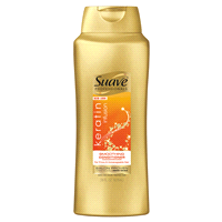 Digital Coupons Suave Gold Shampoo Or Conditioner 28 Oz. Or Twin 12.6 Oz.