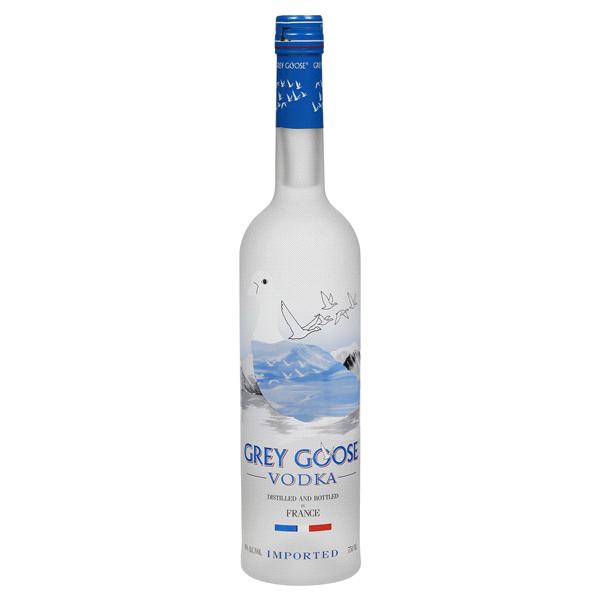 grey goose vodka 750 ml meijer com