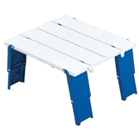 d67a1ffb5 Rio Personal Beach Table