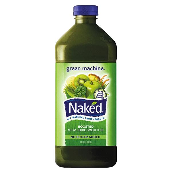 green juice machine