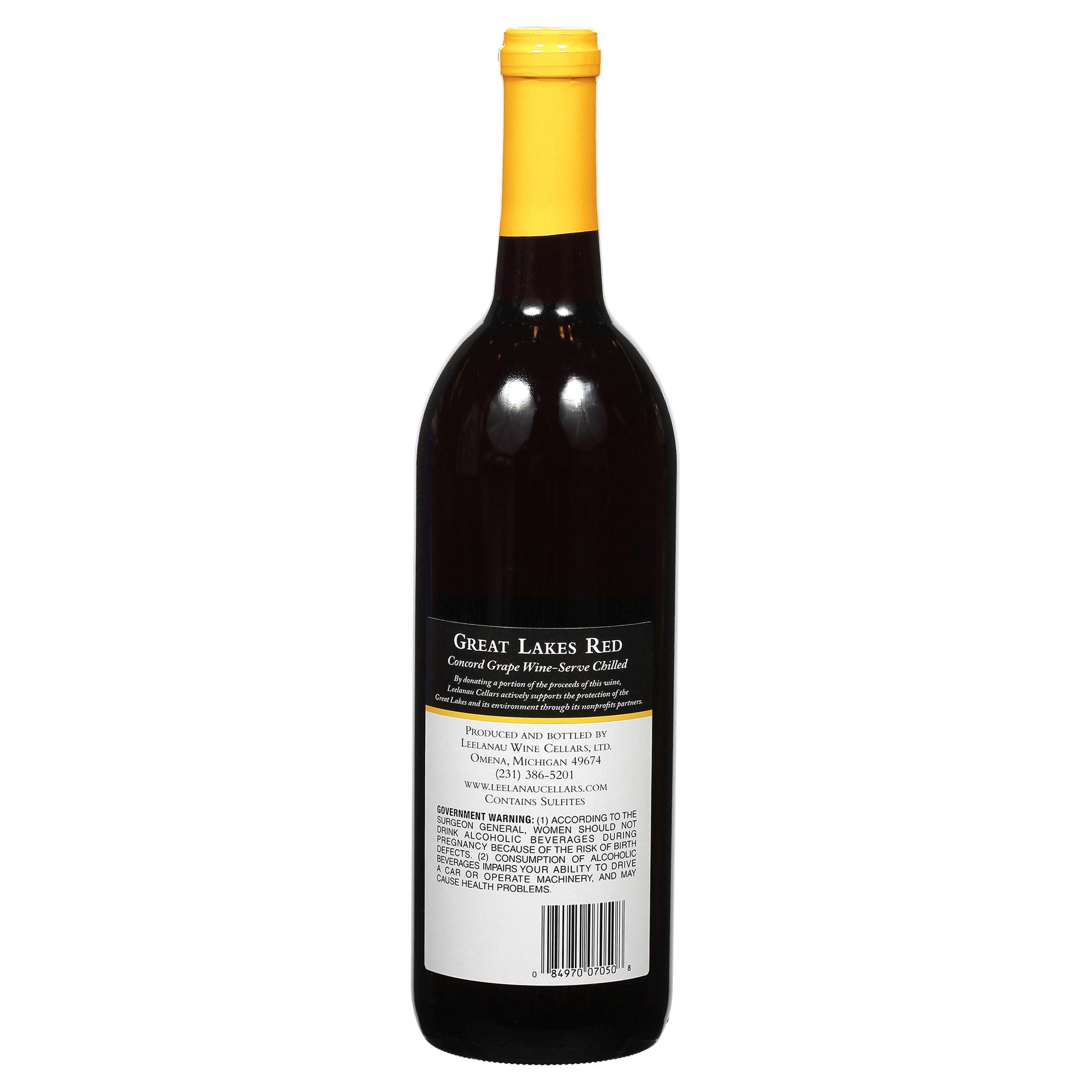 Wine Cellars 28 Best Wine Cellar Temperature Cellar