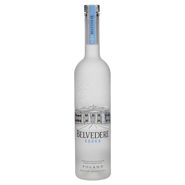 univers de la vodka et aquavit