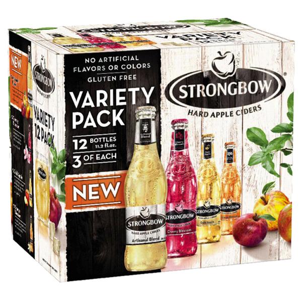 Dunham cellars llc products 2015 vintage sampler pack copy.