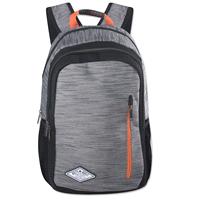 Meijer.com deals on Kelty Heather Grey Backpack Assortment