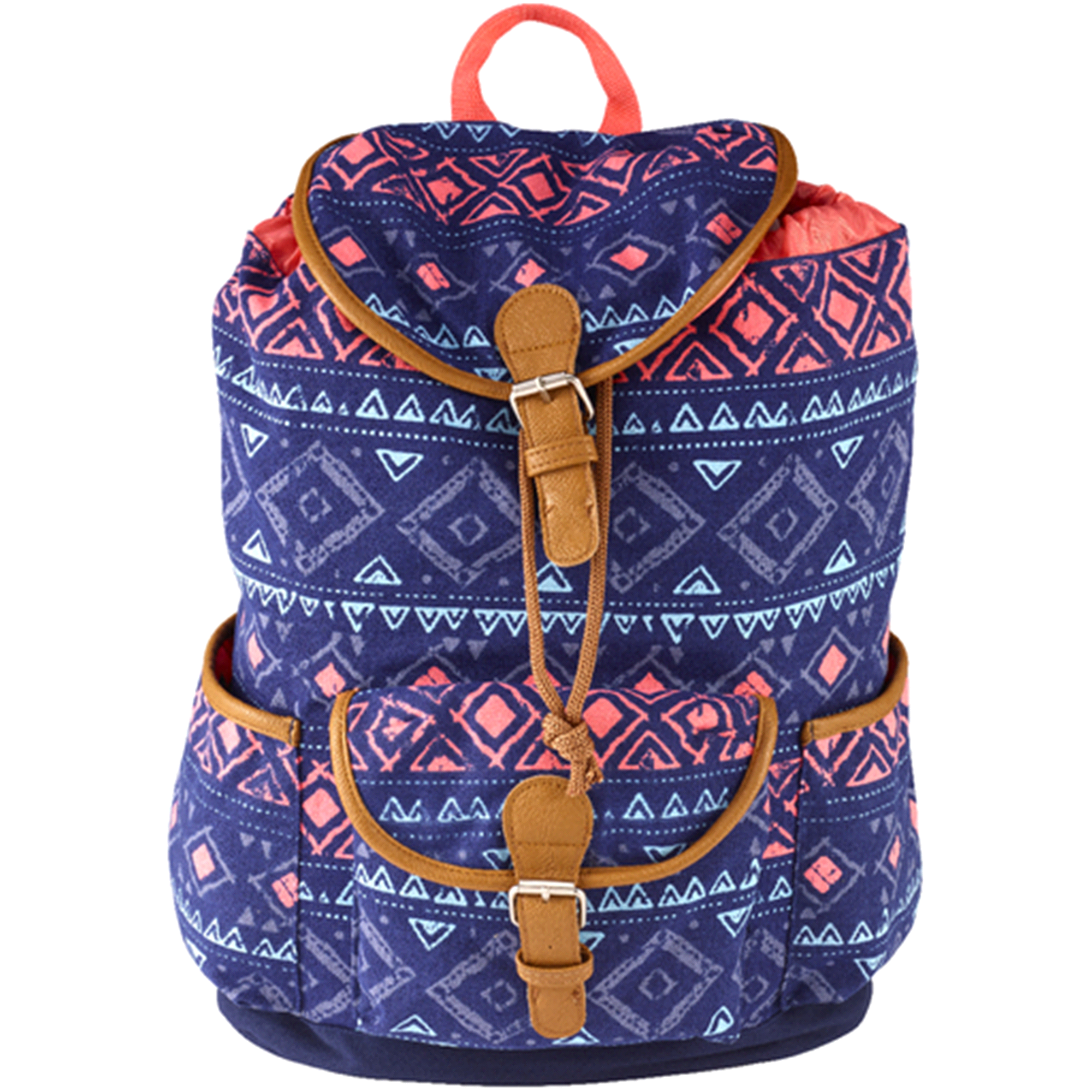 backpacks meijer