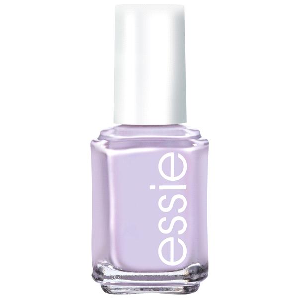 Essie® Nail Color Lilacism 0.46 oz | Meijer.com