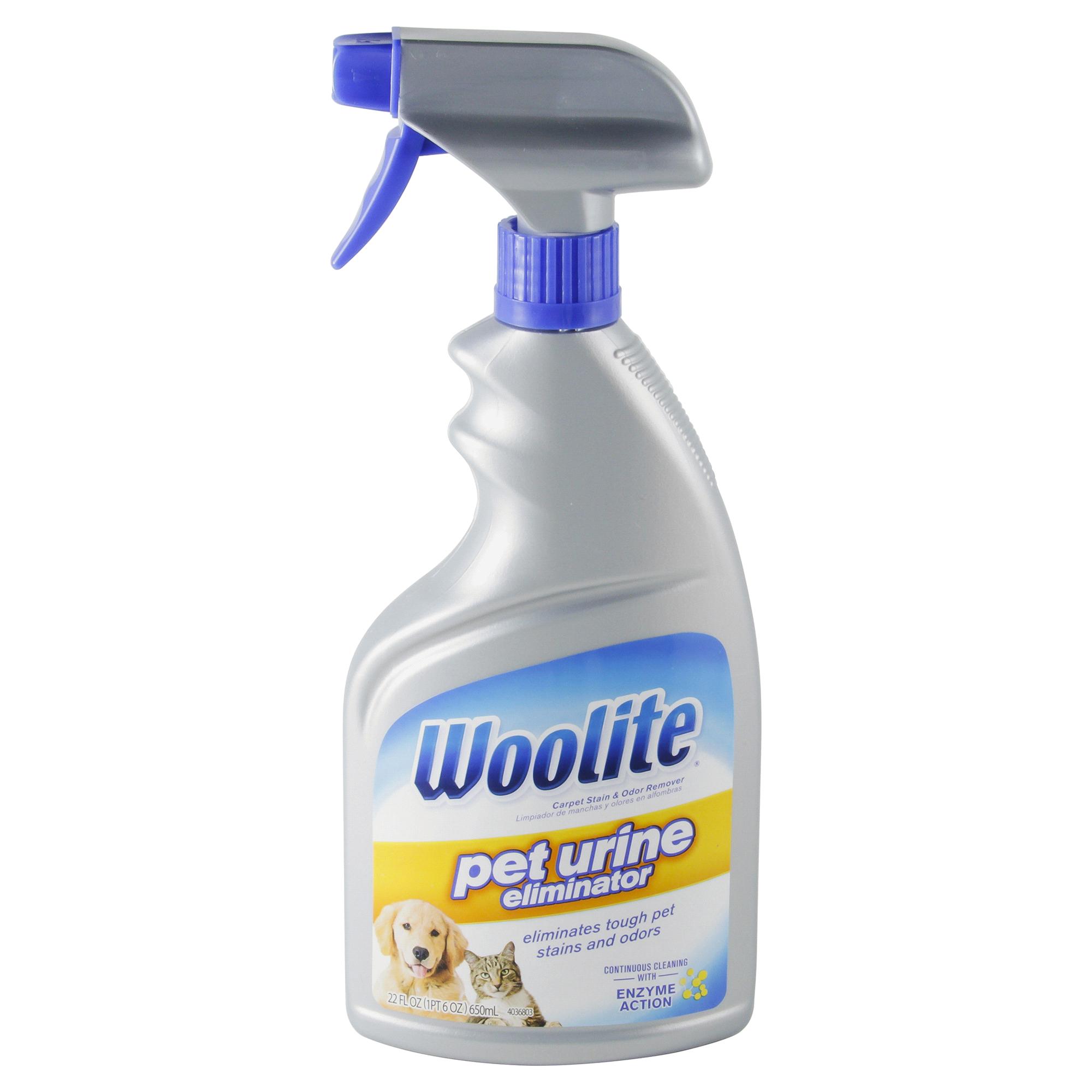 Bissell Carpet Cleaner Solution Walmart