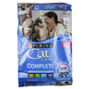 Meijer.com deals on Purina Cat Chow Complete Cat Food 16 lb