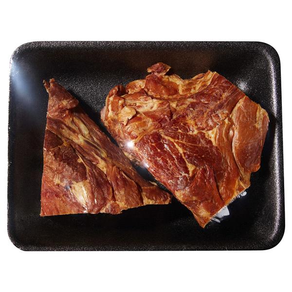 Meijer Frozen Smoked Pork Neck Bones Meijer
