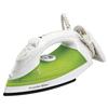 Meijer.com deals on Proctor Silex Automatic Shutoff Iron w/Cord Storage