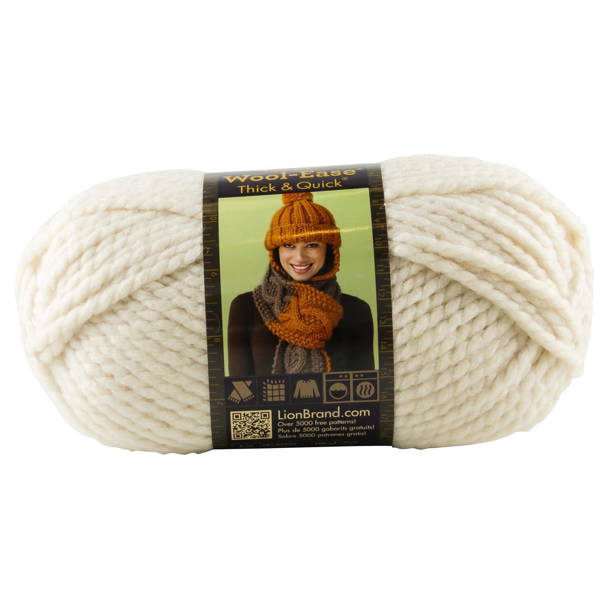 Increíble Patrón De Crochet Libre De Narval Ornamento - Manta de ...