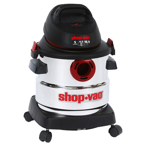 Shop vac sex accessory