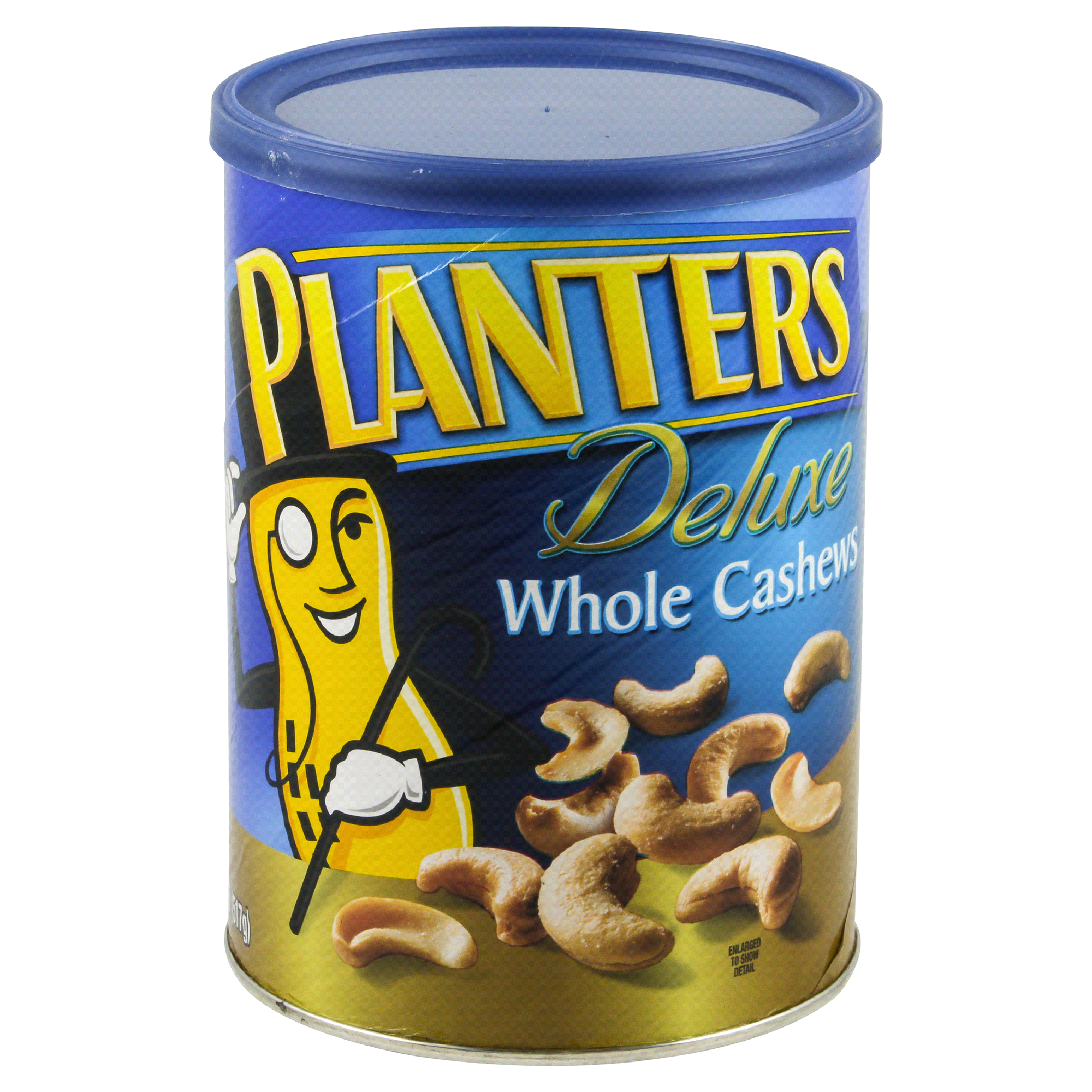 peanut oz pecan mixed itm ha cashew almond planters cashews planter nuts nut brazil hazelnut