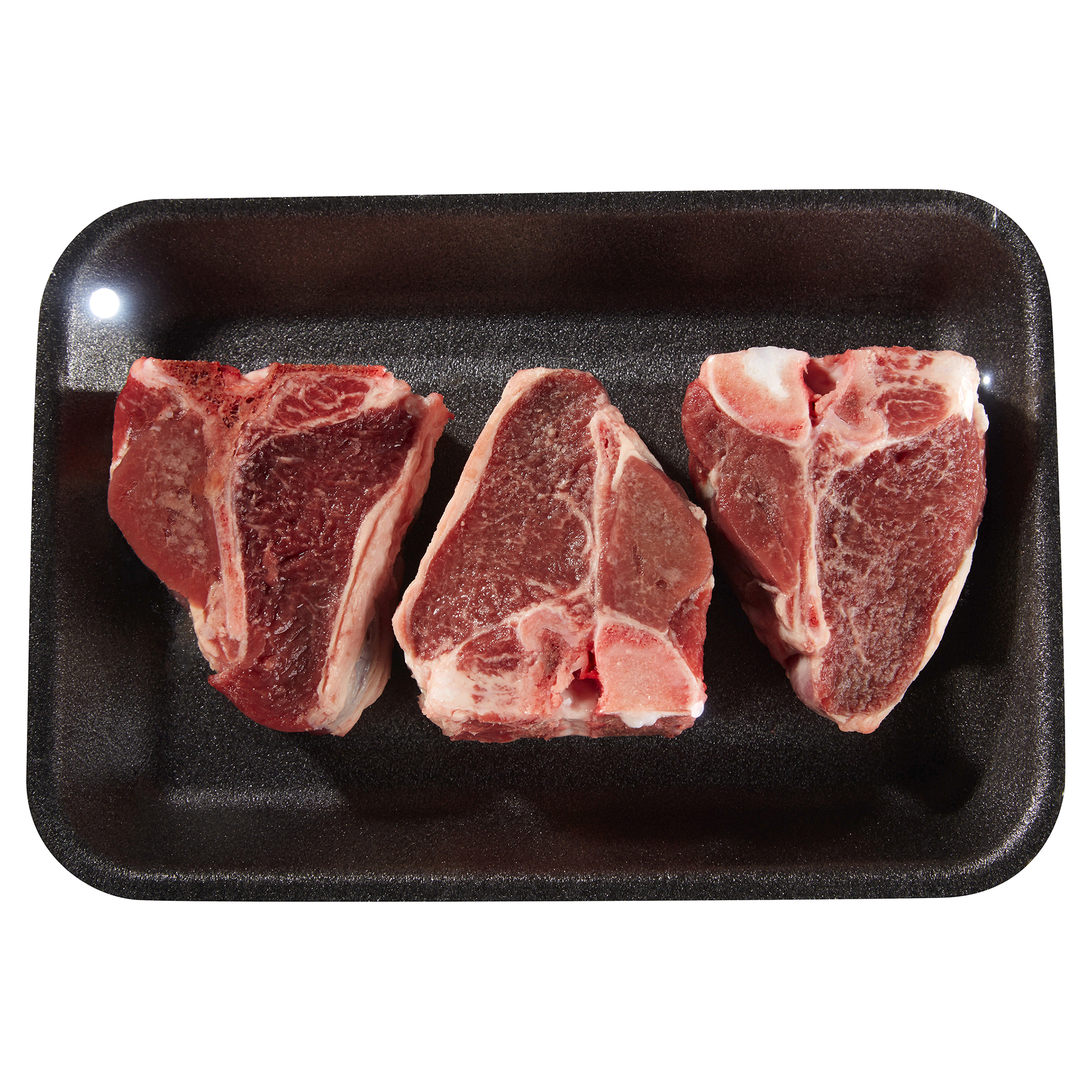 Lamb veal meijer publicscrutiny Image collections