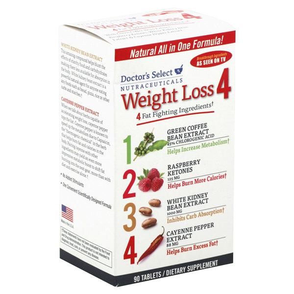 Super skinny mini diet pills